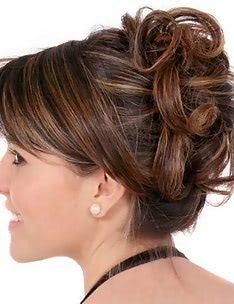 Прически на длинные волосы с челкой